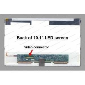 Acer Aspire One D150 10.1 Led Ekran